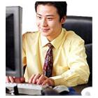 Incorporate Singapore Pte Ltd Company C1