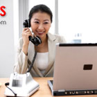 Incorporate Singapore Company P1