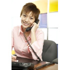 1 Year Basic Call Answering Service