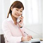 1 Year Dedicated Call Answering (N)